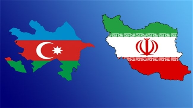 "Attacks In Azerbaijan: Manipulation Of A ""Shiite Threat"" And Iran (By Eldar Mamedov)"
