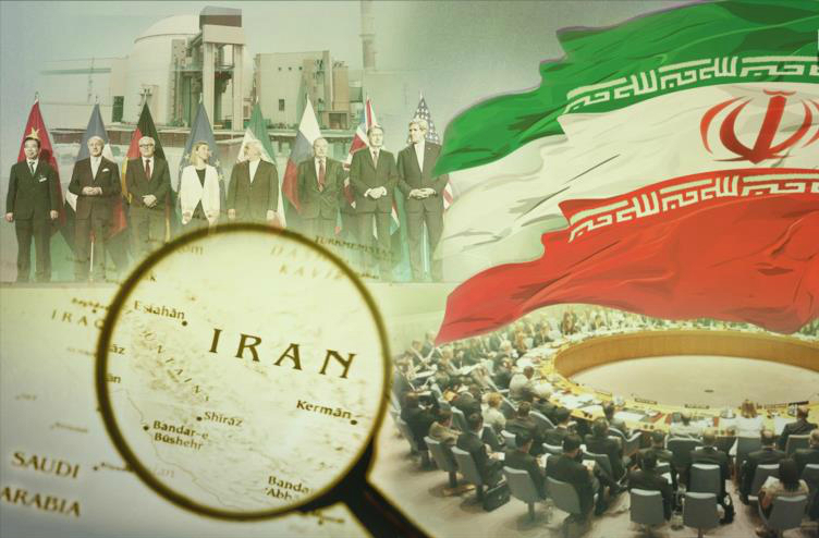 Iran: Deterring Israel by avoiding direct military confrontation (By Yeghia Tashjian)