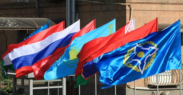 Internal Discord in CSTO May Be Pushing Armenia to Leave Russia-Led Alliance (By Eduard Abrahamyan)